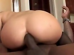Anal, Asian, Lucky guy fucks paola ray by