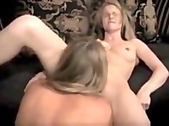 Compilation, Lesbian, Orgasm, Search your plesbian orgasm compilation 2orn