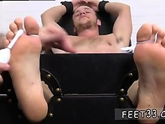 Slave, Tied, Twink gay slave boys