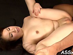 Anal, Group, Japanese anal squirting