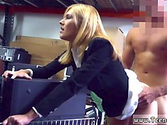 Fetish, Riding, Teen, Full hd xvideo family porn movies