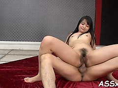 Blonde, Japanese anal browse by relevance duration