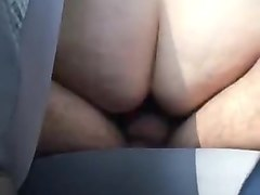 Fetish, Hd, Young turkish creampie porn free vids