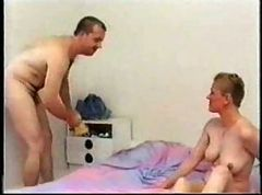 Amateur, Group, Shemale group sex
