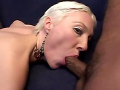 Fetish, Machine, Double penetration laetitia interracial