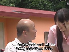 Asian, Deepthroat, Mya gee hd