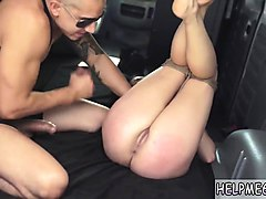 Panties, Hd compilation cumshot in her mouth and swallows
