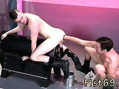 Anal, Grandpa, Fisting, Sister brother fucking for first time