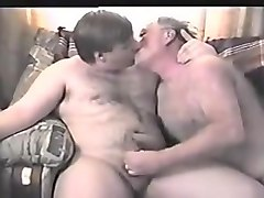 Kissing, Wife, Riding