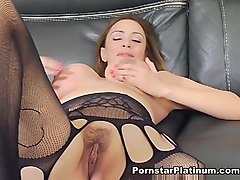 Latina, Ugly fat fuck with hot mom