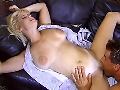 Group, Tranny bisexual group sex