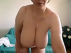 Very hot mature solo tubes