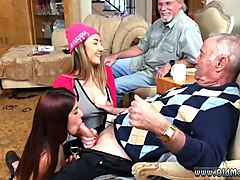 Hd, Compilation, Milk, Riley reid compilation hd