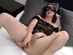 Orgasm, Real wedding creampie cleanup cuckold in chastity