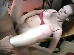 Anal, Redhead, Enter search text here sri lanka video