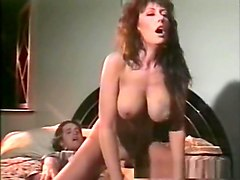 Anal, Compilation, Vanessa blue anal compilation
