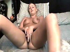 Wife, Cuckold, Cuckold bisexual