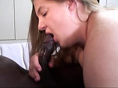 Anal, Interracial, Japanese interracial anal