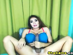 Bus, Shemale, Quot huge in teen quot
