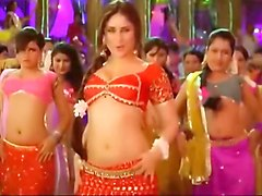 Masturbation, Jerking, Kareena kapoor sex full movie
