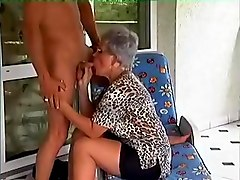 Amateur, Hairy, German, Hairy mature amateur