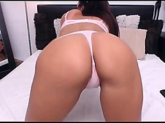 Anal, Hd, Ass, Anal toyed