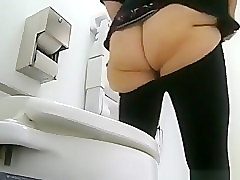 Compilation, Caught, Hidden, Voyeur spy hidden masturbation