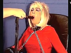 Amateur, Blonde, Shemale, Amateur wife deep throat