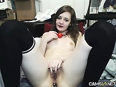 Amateur, Anal, Wife, Amateur wife anal homemade