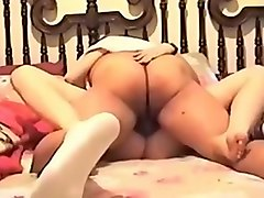 Wife, Orgasm, Hidden, Indian hidden bathroom