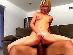 Anal, Interracial, Amateur wife interracial anal