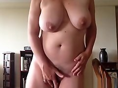 Hairy, Hairy moms big tits
