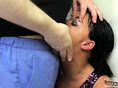 Anal, Bondage, Hd, Brutal anal pain screaming and crying stop