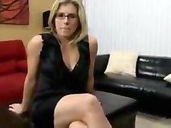 Doctor, English movies of mom and son hand job