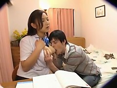 Hidden, Japanese av beauty julia uncensored big tits