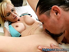 Anal, Whore, Outdoor anal wife