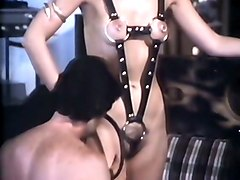 Bdsm, Domination, Fetish, Fetish couple