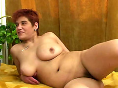 Bus, Blowjob, College, Busty asiann uncensored