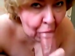 Deepthroat, Threesome anal and squirt