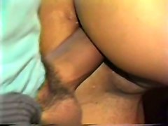 Anal, Blonde, Cute, Insertion anal