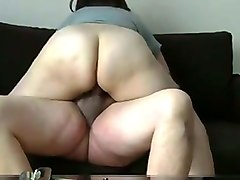 Wife, Mature fuck wife