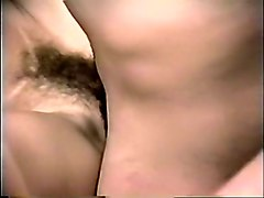 Classic, Ass, Full movie hot classic movie by sabinchenits