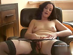 Hd, Stockings, Black nylon stockings fisting hd videos