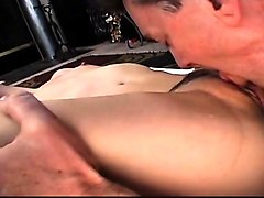 Amateur, Hairy, Wife, Amateur wife getting pounded