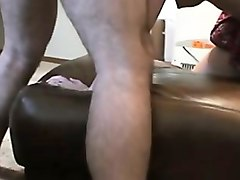 Amateur, Teen, Amateur gangbang party
