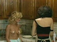 Hairy, Classic, Lesbian, Classic xxx movies hot