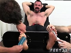 Masturbation, Jerking, High heels cum fetish sex