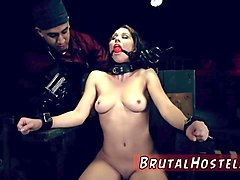 Rough, Hd, Compilation, Hd squirt compilation