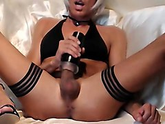 Crossdresser, Dress, Erotic sex videos