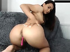 Www hardsextube com anal at home movies faces of